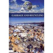 Garbage and Recycling by Candice Mancini