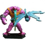 He-Man Masters of the Universe Series 3 Statue Tung Lashor