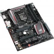 Placa de baza Asus MAXIMUS VIII RANGER Intel LGA1151 ATX