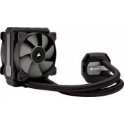 Cooler Procesor Corsair Hydro Series H80i v2