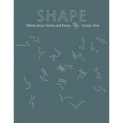 Shape by George Stiny