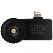 Camera termoviziune Seek Thermal lightning iOS, LW-EAA