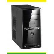 COMPUTADOR (Gabinete) INTEL 2.41 GHz 4GB RAM HD 320GB