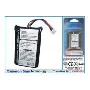 batterie telephone sony ericsson A2218