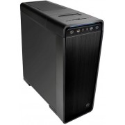Thermaltake Body Urban S71