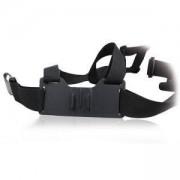 Колан за екшън камери Chest Mount Harness / Black, PCMH700
