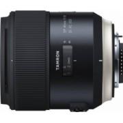 Obiectiv Tamron SP 45mm f1.8 Di VC USD Standard Montura Nikon F