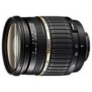 Tamron AF 17-50mm f/2.8 XR SP Di-II LD Asp IF (Nikon)