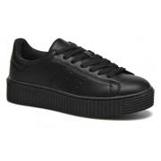 I Love Shoes - THUMI by I Love Shoes - Sneaker für Damen / schwarz
