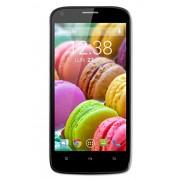 Tvtech - Smartphone Gigatel 4,7Ž Gmb-47Qhd