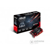 Placă video Asus R7250-OC-2GD3 AMD R7 250 2GB