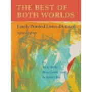 The Best of Both Worlds by Jerry Kelly