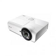 Videoproiector Videoproiector Vivitek DX881ST, 3300 ANSI, XGA, Alb