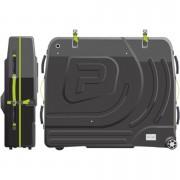 Polaris EVA Pod Plus Bike Case - Black