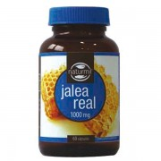 Jalea Real 1000mg - 60 caps