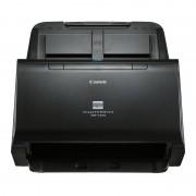 Scanner Canon imageFORMULA DR-C240 A4 USB 2.0