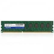 Памет 4G DDR3 1600 ADATA 256X8, AD3U1600W4G11-B