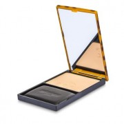Phyto Poudre Compacte Pressed Powder - #3 Sable 9g/0.31oz Phyto Poudre Compacte Пресована Пудра - #3 Sable
