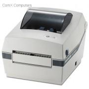 "Bixolon SRP770 Generation II Cream 4"" Direct thermal Label printer"