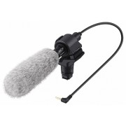 Sony ECM-CG60 microfon shotgun