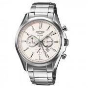 Мъжки часовник CASIO Edifice EFB-504D-7A EFB-504D-7AVEF