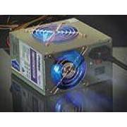 Antec TruePower PSU ATX 480 Watt Dual-Fan TrueBlue