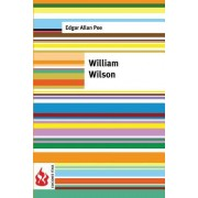 William Wilson: (Low Cost). Edition Limitee