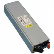 Lenovo System x 750W High Efficiency Titanium AC Power Supply (200-240V)