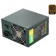 Sursa Antec EarthWatts EA-380D Green 380W, 80 Plus Bronze, Active PFC