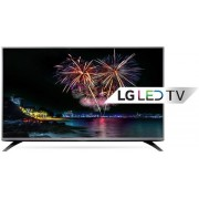 "Televizor LED LG 109 cm (43"") 43LH541V, Full HD, CI+ + Lantisor placat cu aur si argint + Cartela SIM Orange PrePay, 6 euro credit, 4 GB internet 4G, 2,000 minute nationale si internationale fix sau SMS nationale din care 300 minute/SMS internationale mob"