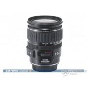 Obiectiv Canon 28-135/F3.5-5.6 USM EF IS