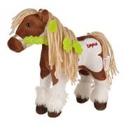 Happy People 58097 - Horse di Schleich Schmusetier Seras