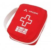 VAUDE First Aid Kit Bike XT Borsa rosso/bianco Kit pronto soccorso