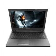 Lenovo 15.6 Inch G50-80 80E503FFIH (Core i3-8 GB-1 TB-Window 10-AMD Radeon R5 M330 Graphics) (Black)