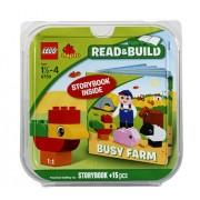 LEGO DUPLO 6759 OCUPADO FARM