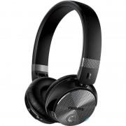 Casti bluetooth Philips SHB8850NC Black