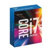 CPU INTEL CORE I7-7700K S-1151 4.2 GHZ 8MB 4 CORES GRAFICOS HD 630 7MA GENERACION NO INCLUYE DISIPADOR