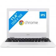 Acer Chromebook 11 CB3-131-C2E2