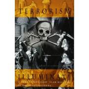 Terrorism & the Illuminati by David Livingstone