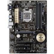 Placa de baza ASUS Z97-K, Intel Z97, LGA 1150