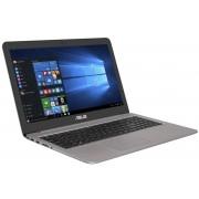 Asus UX510UW Ultrabook, Intel Core i7-7500U 2.7GHz, 16GB DDR4, 1TB HDD