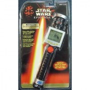 Lightsaber Duel Game by Star Wars