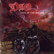 Dio - Lock Up The Wolves (0042284603324) (1 CD)