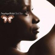 Angelique Kidjo - Djin Djin (0094639380121) (1 CD)
