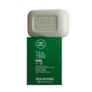 Mitchell Mýdlo PAUL MITCHELL TEA TREE Body Bar 150g