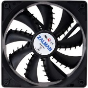 Ventilator Zalman ZM-F2 Plus(SF)
