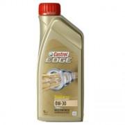 Castrol EDGE Titanium FST 0W-30 1 Litres Boîte