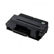 Xerox 106R02308 / Workcentre 3315 съвместима тонер касета black