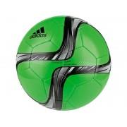 Minge fotbal Adidas Conext15 Glider