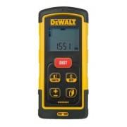 Télémètre 50m - DW03050
